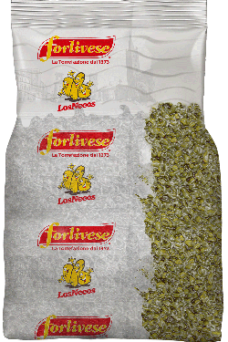 granella pistacchio-Continuativo-sottovuoto-500_750-gr-