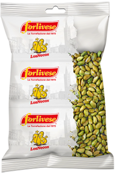 pistacchi sgusciati-Continuativo-cuscino-500-gr-