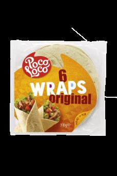 Poco-Loco-6-Tortilla-Wraps-228x342