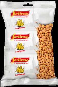 arachidi-ricoperti-picc-Continuativo-cuscino-500-gr