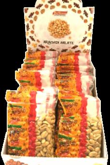 arachidi-salate-espositore