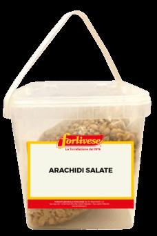 arachidiu-salate
