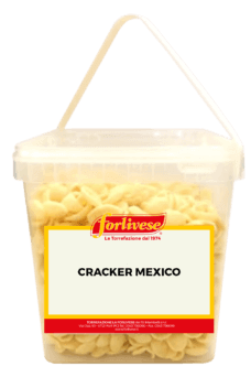 cracker-mexico