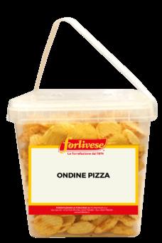 ondine-pizza