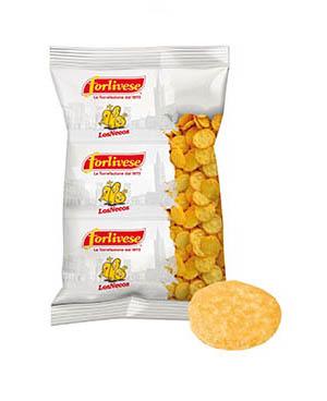 Cracker mexico_cuscino