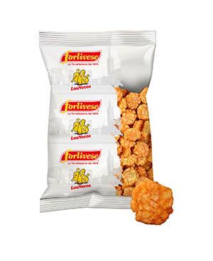 Cracker rice_cuscino_singolo