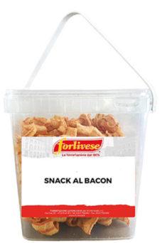 Snack bacon_secchiello1
