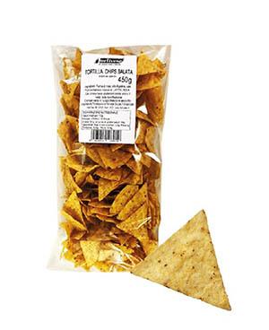 Tortilla chips salata_linea neutra