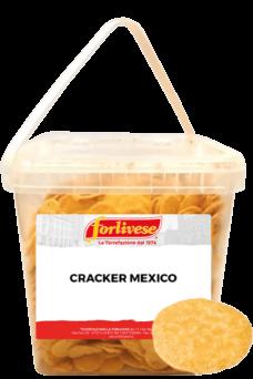 Secchiello-CRACKER-MEXICO