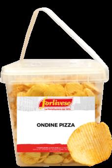 Secchiello-ONDINE-PIZZA