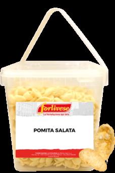 Secchiello-POMITA-SALATA
