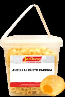 Secchiello-anelli-al-gusto-paprika
