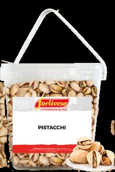Secchiello_pistacchi