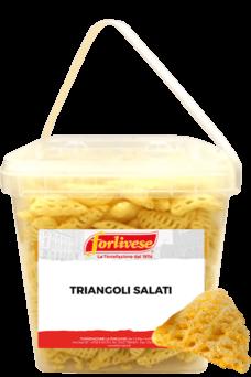 secchiello-TRIANGOLI-SALATI